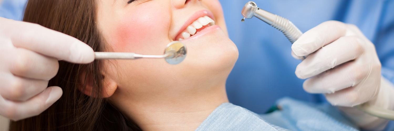訪問診療の流れ〜くすのき歯科〜